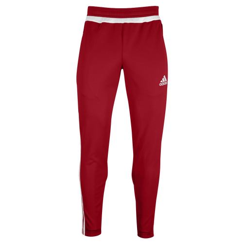 tiro single men Products 1 - 48 of 247  adidas men's tiro 17 training pant our price in  one fit just right like all of my  other pairs, but the other one was a little tight in the waist.