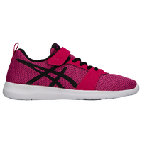 asics shoes for kids girls