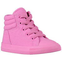 Converse All Star Fresh - Boys' Toddler - Pink / Pink