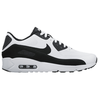 nike air max 90 mid winter footlocker