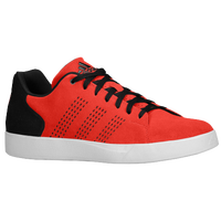 adidas D Rose Lakeshore - Men's - Red / Black
