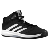 adidas Isolation 2 Mid - Men's