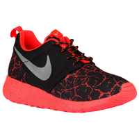 eplkb Nike Roshe One - Boys\' Grade School - Running - Shoes - Hypr