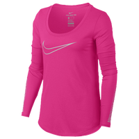 Women's Nike T-Shirts | Lady Foot Locker
