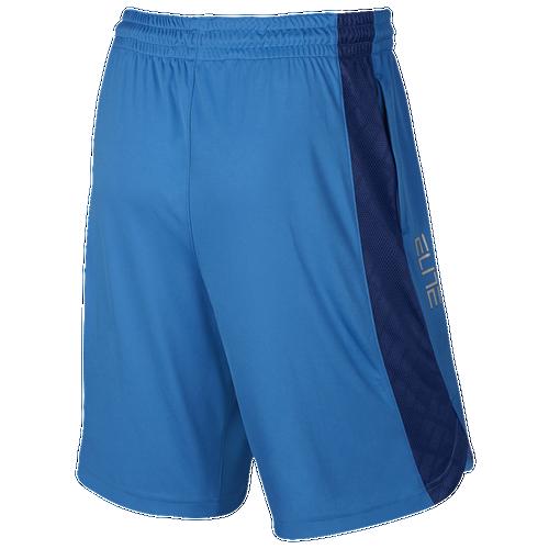 Nike Elite Liftoff Shorts