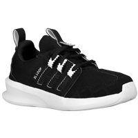 adidas Originals SL Loop Runner - Boys' Preschool