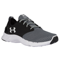 Under Armour Flow RN Ballistic - Men's - Grey / Black