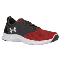 Under Armour Flow RN Ballistic - Men's - Red / Grey