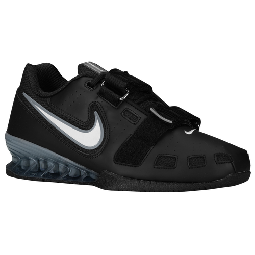 Nike Romaleos II Power Lifting - Men's
