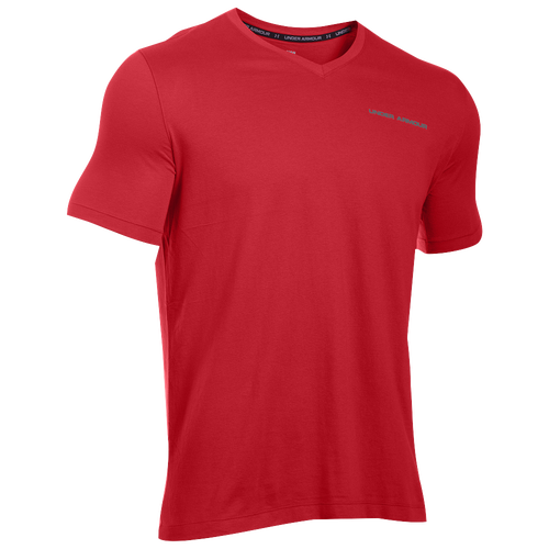 Under Armour Charged Cotton Microthread V