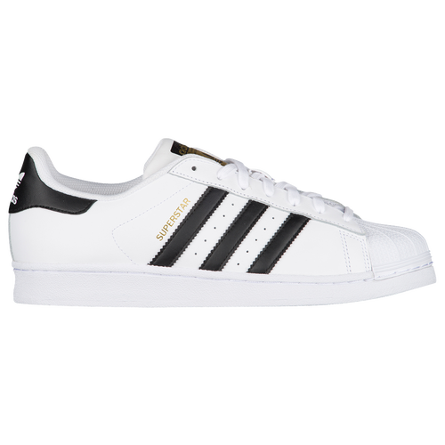 adidas Originals - Shoes, Clothes & Accessories | Foot Locker