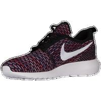 Nike Roshe Flyknit Men's