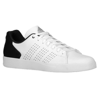 adidas D Rose Lakeshore - Men's - White / Black