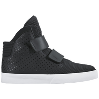 Nike Flystepper 2K3 - Men's - Black / White