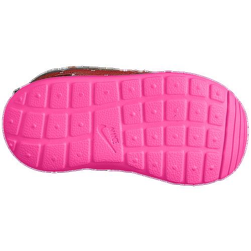 Results : Nike Roshe One - Girls' Toddler