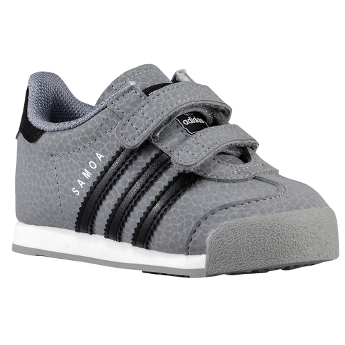Adidas Samoa Shoes Foot Locker