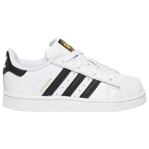 Adidas Originals Shoes For Kids