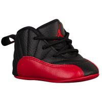 Jordan Retro 12 - Boys' Infant