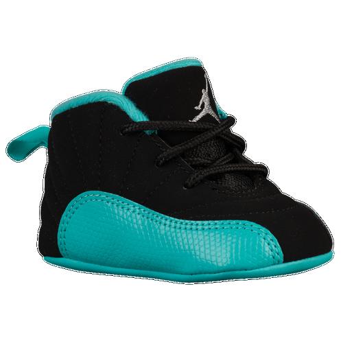 Jays Shoes Girls 2015