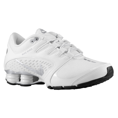 What Nike Shoes Are Similar To Nike Shox