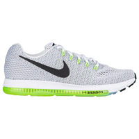 253c641c171d Nike Zoom All Out Low - Men s - White   Light Green