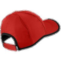 Nike Caps Red