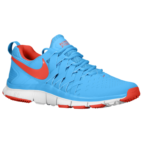 Nike Free Trainer 5.0 w/Weave - Men's
