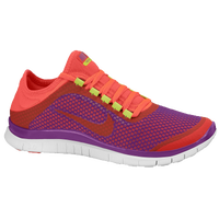 Nike Free 3.0 V3 : Nike sports shoes stores Men and Women shoes