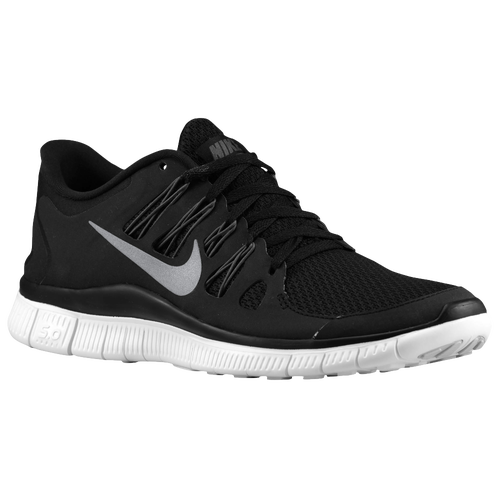 womens nike free 3.0 black white