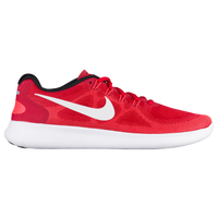 Nike Track Shoes | Foot Locker