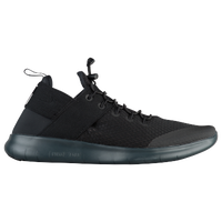 d187ac2edbf2 Nike Free RN Commuter 2017 - Men s - Black   Grey