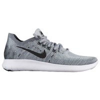 Clearance Mens Footwear | DICK'S Sporting Goods