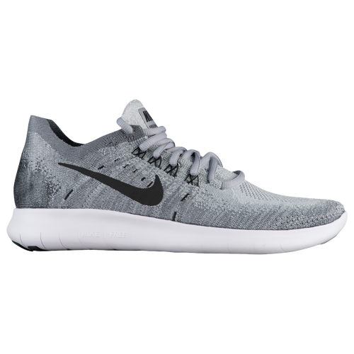 a3a28108d1e20 Nike Flyknit Grey Wolf Woman Images Free Printable Nike Jr. Tiempo ...
