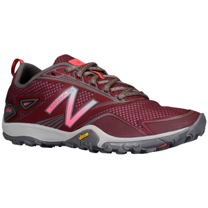 New Balance 80 V2 Minimus Outdoor - Women's - Red