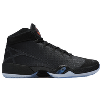 Jordan AJ XXX - Men's - Black / Grey