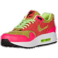 Nike Air Max Leopard Woman