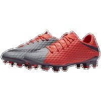 Nike Soccer Shoes | Foot Locker