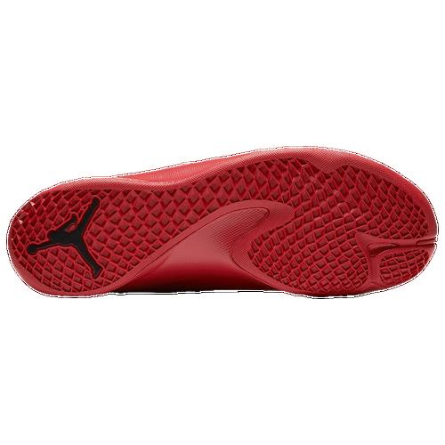 newest collection d7ed9 e5315 Atlassian CrowdID - Boys' Preschool Air Jordan Retro 9 ...