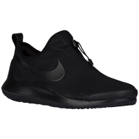 quality design fb444 d770f Nike Aptare - Men s - All Black   Black
