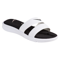 Creative Women39s Nike Comfort Slide Sandals  Nike  Pinterest