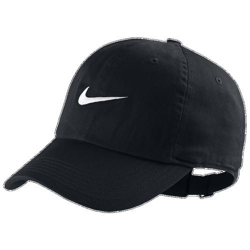 Nike Side Swoosh Cap | JD Sports