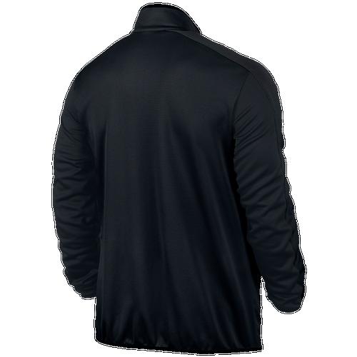 Nike Rivalry Jacket - Men's - Basketball - Clothing ...