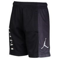 nike air jordan kids shorts