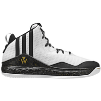 adidas J Wall - Men's -  John Wall - White / Black