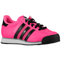 adidas Originals Samoa - Girls' Grade School