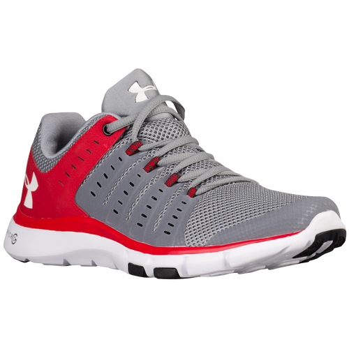 Under Armour Micro G Limitless...