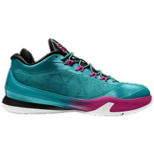 Jordan CP3.VIII - Boys' Grade School - Basketball - Shoes ...