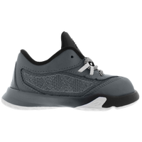 Jordan CP3.VIII - Boys' Toddler - Grey / Black