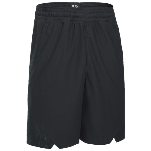 Under Armour Select Drive Shorts
