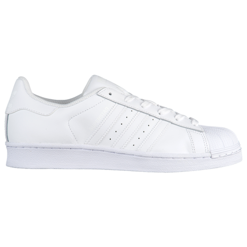 Adidas Women's Originals White